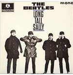 "Vinyl Beatles (The) - Long Tall Sally (7"")"