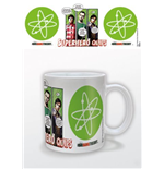 Tasse Big Bang Theory 145213