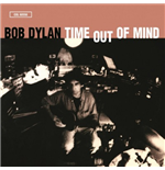 Vinyl Bob Dylan - Time Out Of Mind (2 Lp)