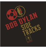 Vinyl Bob Dylan - Side Tracks (3 Lp)