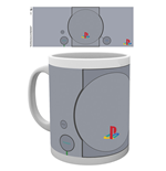 Tasse PlayStation - Console