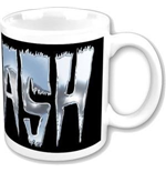 Tasse Slash 145353