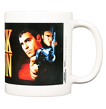 Tasse From Dusk till Dawn 145368