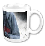 Tasse My Dying Bride  145371