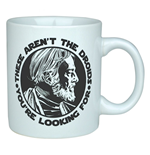 Tasse Star Wars 145401