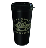 Tasse Five Finger Death Punch  145414