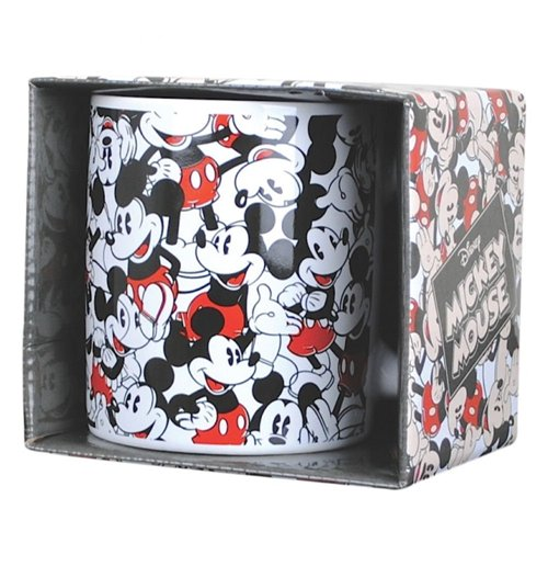 Tasse Mickey Mouse 145419