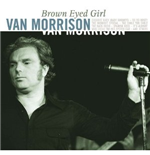 Vinyl Van Morrison - Brown Eyed Girl (2 Lp)