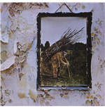 Vinyl Led Zeppelin - Led Zeppelin IV (Remastered)