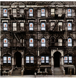 Vinyl Led Zeppelin - Physical Graffiti Deluxe Edition (3 Lp)