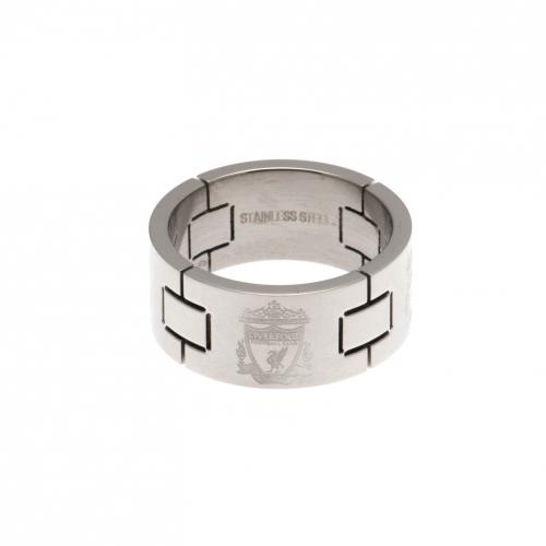 Ring Liverpool FC 145801