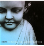 Vinyl Elbow - The Take Off And Landing (2 Lp)