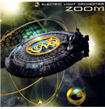 Vinyl Electric Light Orchestra - Zoom (2 Lp)