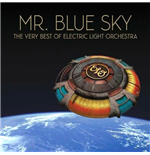Vinyl Electric Light Orchestra - Mr Blue Sky - The Very Best Of (2 Lp)