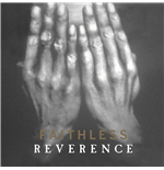 Vinyl Faithless - Reverence (2 Lp)