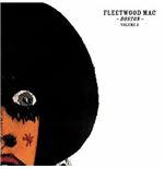 Vinyl Fleetwood Mac - Boston Vol.2 (2 Lp)