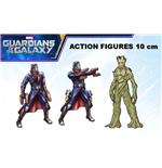 Spielzeug Guardians of the Galaxy 146119