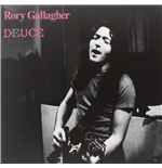 Vinyl Rory Gallagher - Deuce =remastered=