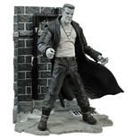 Actionfigur Sin City  146339