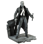 Actionfigur Sin City  146340