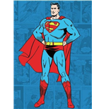 Magnet Superman 146493