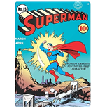 Schilder Superman 146495
