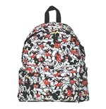 Rucksack Mickey Mouse 146499