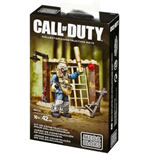 Spielzeug Call Of Duty  146505