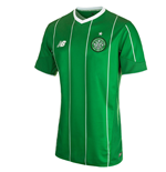 Trikot Celtic 2015-2016 Away