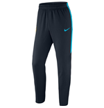 Trainingshose Manchester City FC 2015-2016