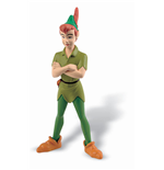 Actionfigur Peter Pan 146566