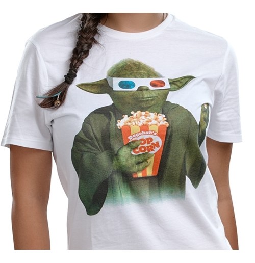 T-Shirt Star Wars 146595