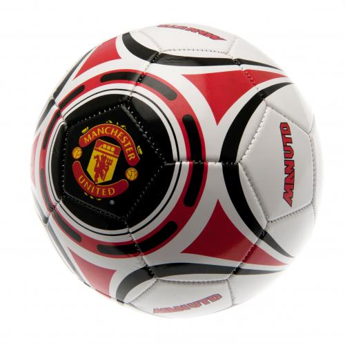 Fußball Manchester United FC 146606