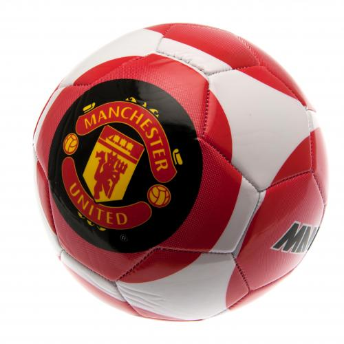 Fußball Manchester United FC 146618