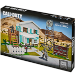 Lego und Mega Bloks Call Of Duty  146815