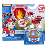 Spielzeug PAW Patrol Packung