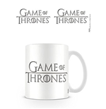 Tasse Game of Thrones 146926