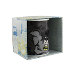 Tasse Batman - Batman Punch