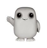 Doctor Who POP! Television Vinyl Figur Adipose 9 cm