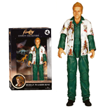 Firefly Legacy Collection Actionfigur Hoban Washburne 15 cm