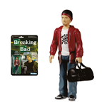 Breaking Bad ReAction Actionfigur Jesse Pinkman 10 cm