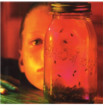 Vinyl Alice In Chains - Jar Of Flies/sap (2 Lp)