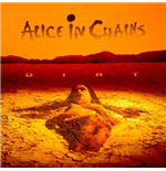 Vinyl Alice In Chains - Dirt =remastered=