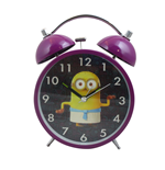 Minions Wecker Egyptian