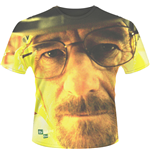 T-Shirt Breaking Bad 147193
