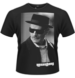 T-Shirt Breaking Bad 147212