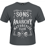 T-Shirt Sons of Anarchy 147218