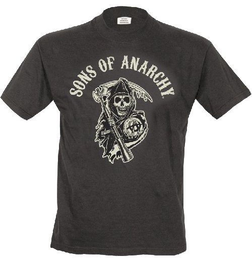sons of anarchy kostenlos