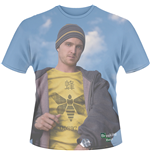T-Shirt Breaking Bad 147259