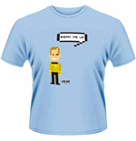 T-Shirt Star Trek  147336